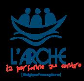 larche-2016-home-logo3