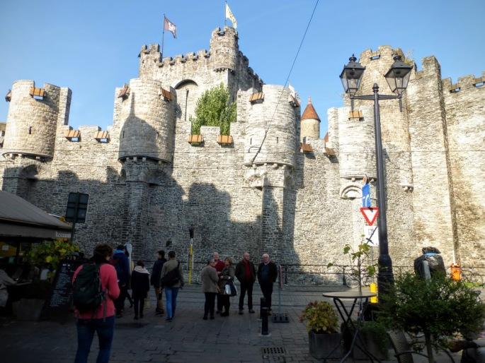 zamek-gandawa