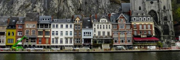 dinant_male