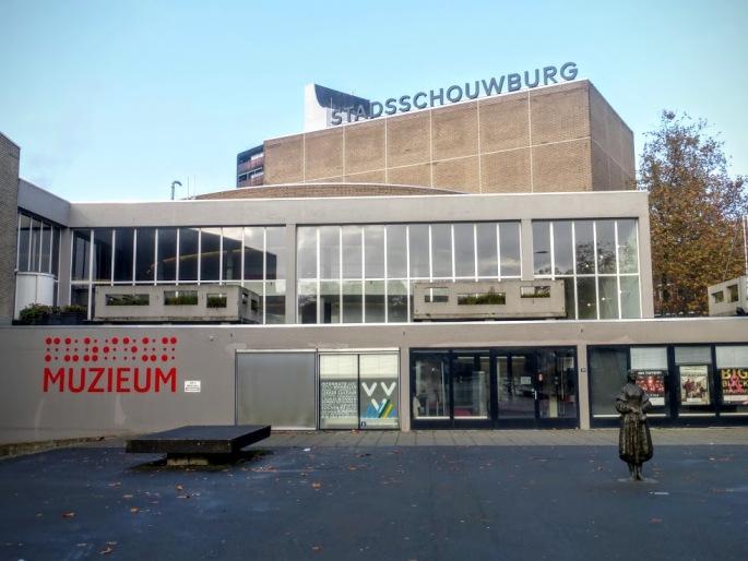 muzieum.JPG