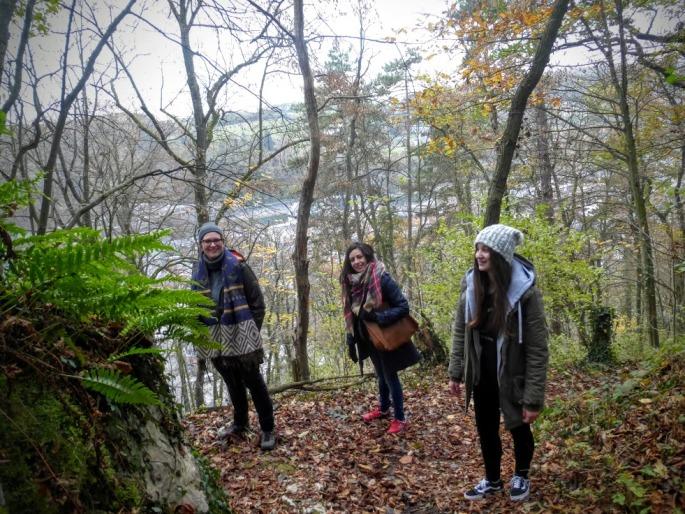 nasz-trekking