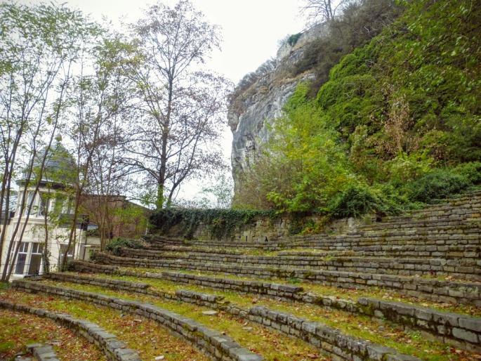 stary-amfiteatr