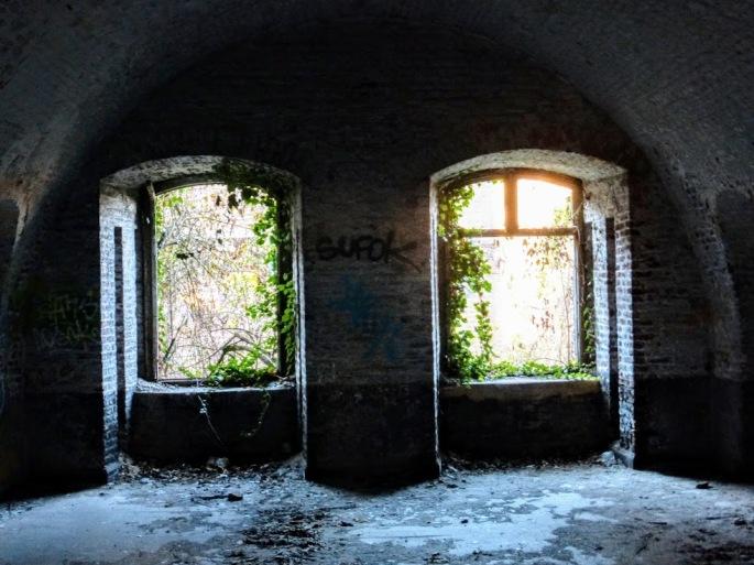 1-okna
