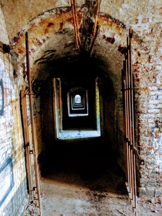2-korytarz