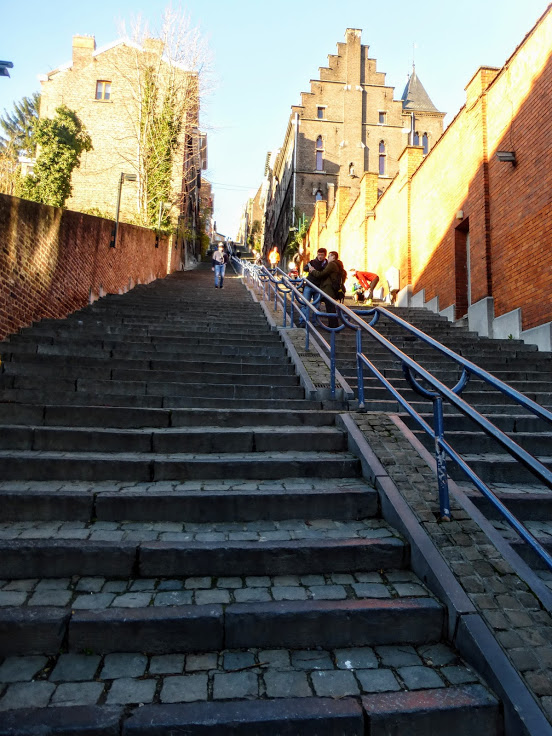 3-schody