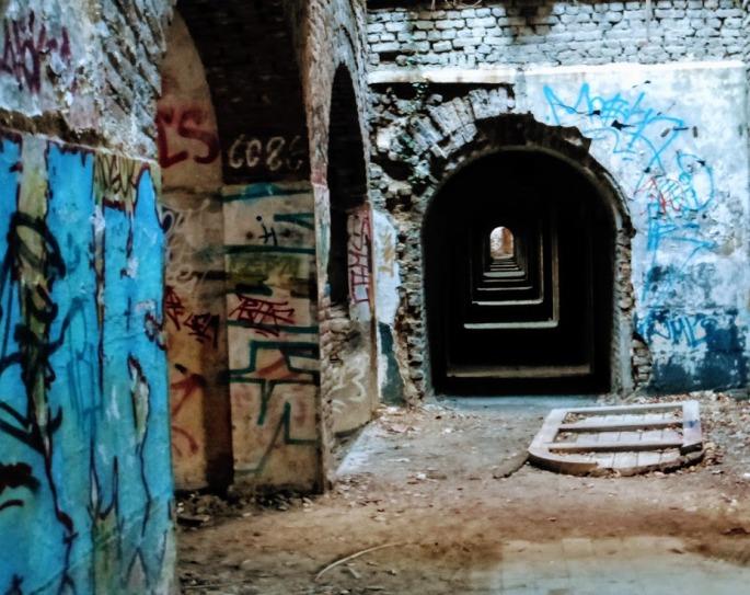4-korytarz