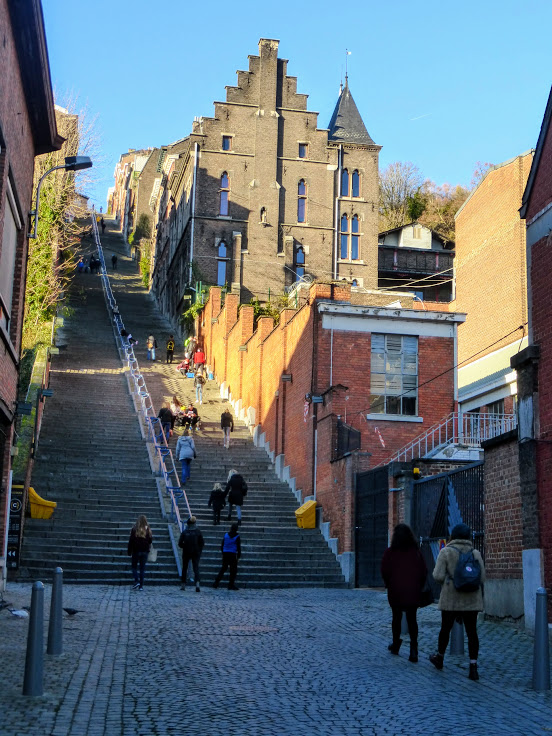4-schody