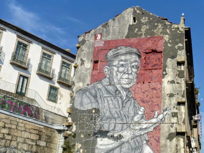 1-mural