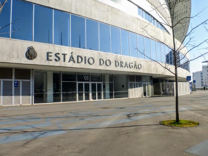 1-stadion