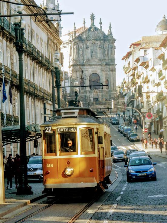 1-tramwaj