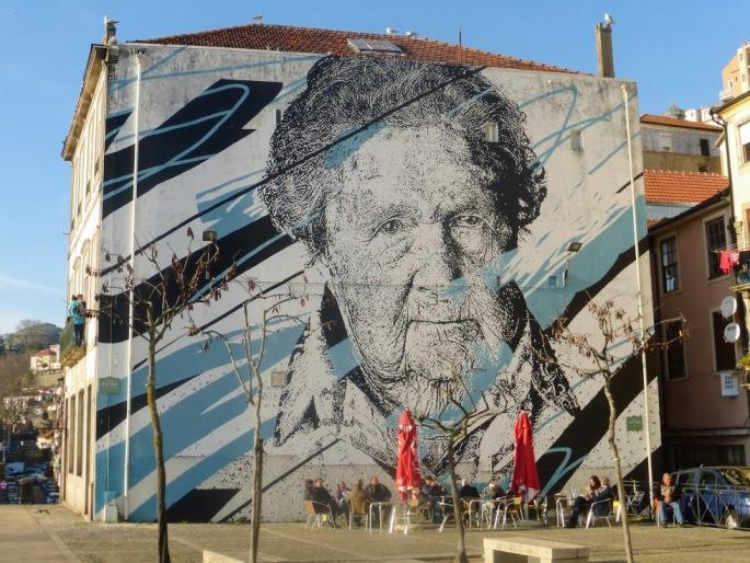 2-mural