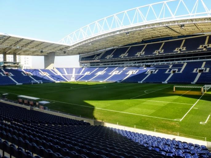 3-stadion