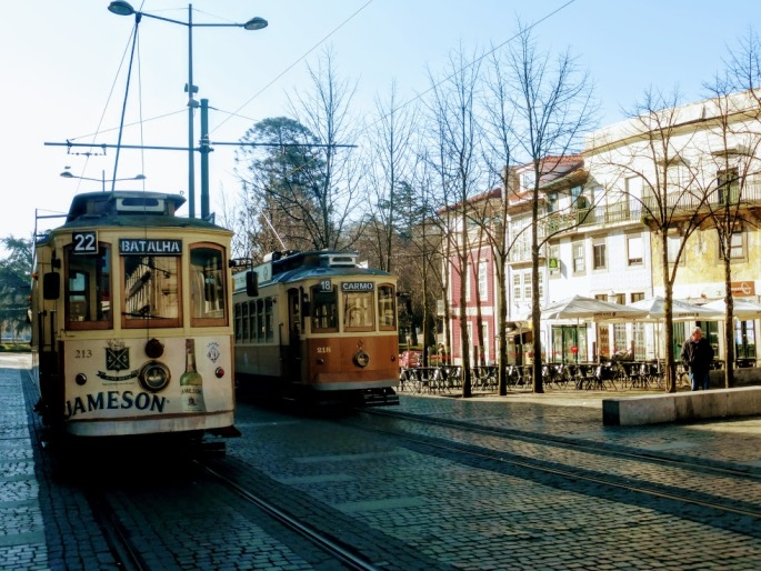 3-tramwaj