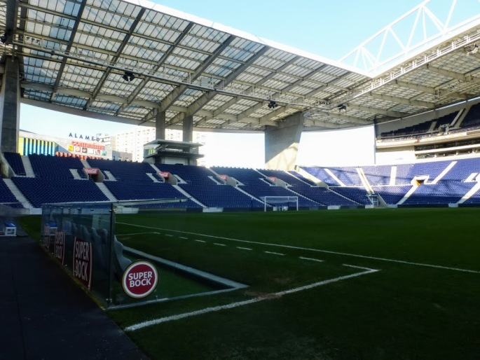 4-stadion