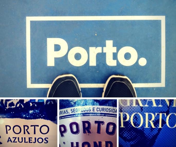 porto-napisy