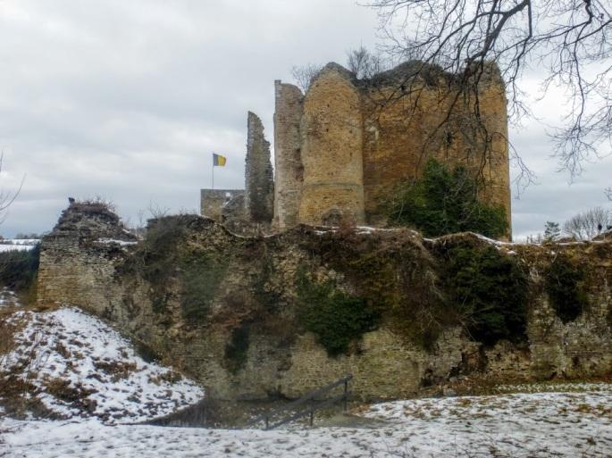 2-zamek