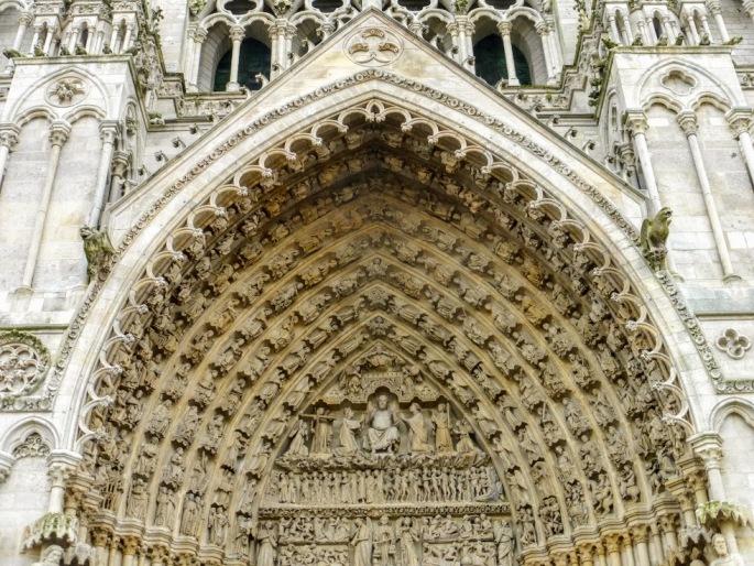 katedra-notre-dame-3
