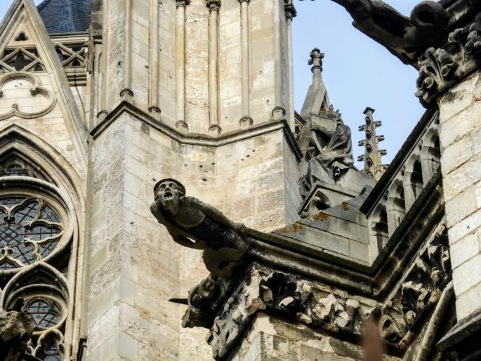 katedra-notre-dame-4