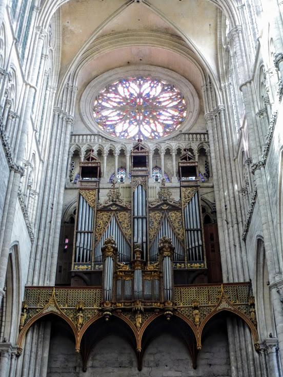 katedra-notre-dame-organy