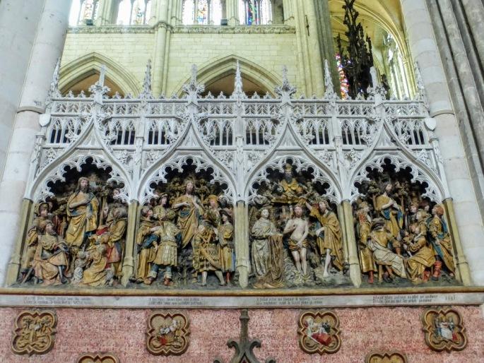 katedra-notre-dame-stalle