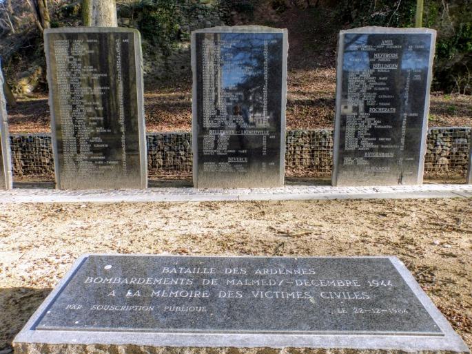 malmedy-pomnik