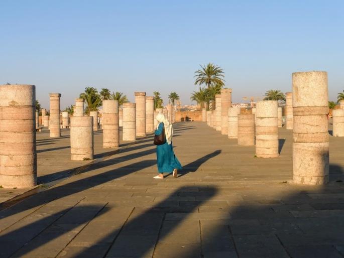 meczet-hasana